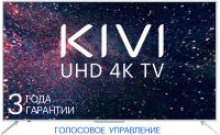 Телевизор Kivi 65U700GR -