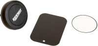 Держатель для портативных устройств RUNWAY RR344 (черный) -