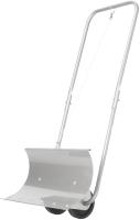 Движок для снега Мобил К ЛС-0.6П (MBK0021021) -