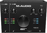 Аудиоинтерфейс M-Audio AIR192X6 -