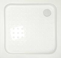 Душевой поддон Adema Glass Line Vierkant (80x80x13.5) -