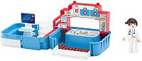 Игровой набор EFKO Больница / 32214EF-CH -
