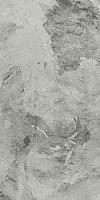Плитка Italon Шарм Экстра Силвер (600x1200) -