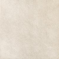 Плитка Italon Эклипс Уайт (600x600) -