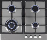 Газовая варочная панель Weissgauff HGG 641 XH -