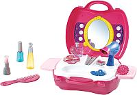 Набор аксессуаров для девочек PlayGo Салон красоты (2788) -