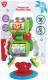 Развивающая игрушка PlayGo Колесо обозрение 1536 -