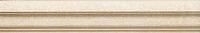 Бордюр Italon НЛ-Стоун Алмонд Лондон (50x300) -