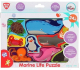 Развивающая игрушка PlayGo Морские обитатели 1999 -
