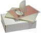 Пленка для ламинирования Гелеос LPA3-150 303x426 150мик -