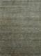 Ковер Indo Rugs Gaia 830 (80x200, серый) -