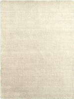 Ковер Indo Rugs Gaia 830 (80x200, слоновая кость) -