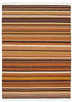 Ковер Indo Rugs Kilim 781 (160x230, коричневый) -