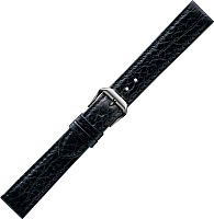 Ремешок для часов Condor 051L.01.12.Y -