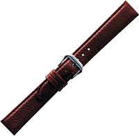 Ремешок для часов Condor 054L.02.22.W -