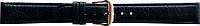 Ремешок для часов Condor 054R.01.18.W -
