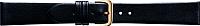 Ремешок для часов Condor 081R.01.14.Y -
