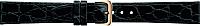 Ремешок для часов Condor 082R.01.16.Y -