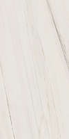 Плитка Italon Шарм Экстра Лаза Люкс (600x1200) -
