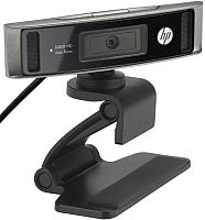 Веб-камера HP HD 4310 Y2T22AA -