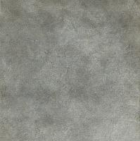 Плитка Italon Эклипс Фумэ (600x600) -