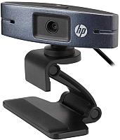 Веб-камера HP HD 2300 Y3G74AA -