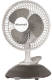Вентилятор Maxwell MW-3548 GY -