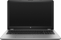 Ноутбук HP 250 G6 (2EV91ES) -