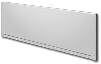 Экран для ванны Riho P160N05 160 -
