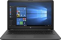 Ноутбук HP 250 G6 (2HG20ES) -