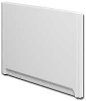 Экран для ванны Riho P073N05 70 -