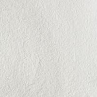Жидкие обои Silk Plaster Оптима 051 -