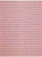 Ковер Indo Rugs Chardin 101 (140x200, красный) -