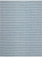Ковер Indo Rugs Chardin 101 (140x200, синий) -