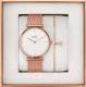 Часы наручные женские Cluse CG0108208001 -
