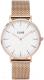 Часы наручные женские Cluse CW0101201001 -