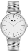 Часы наручные женские Cluse CW0101201002 -