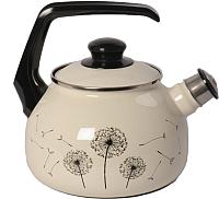 Чайник со свистком Metrot 340979 -