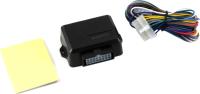 Модуль управления стеклоподъемниками Вымпел R01-4W / 6047 -