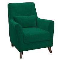 Кресло мягкое Нижегородмебель и К Либерти ТК 227 (толидо 33) -
