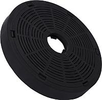 Угольный фильтр для вытяжки Dach Type 2 -