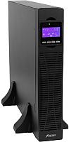 ИБП PowerMan Online 2000 RT -