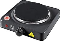 Электрическая настольная плита Kada PE-13 (черный) -