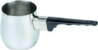 Турка для кофе Bekker BK-8205 -