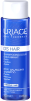 Шампунь для волос Uriage DS Hair Soft Balancing (200мл) -