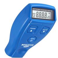 Толщиномер Мегеон 19200 / ПИ-10972 -