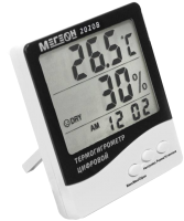 Термогигрометр Мегеон 20208 / ПИ-10979 -