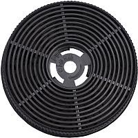 Угольный фильтр для вытяжки Dach Type 4 -