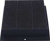 Угольный фильтр для вытяжки Exiteq E1CF01 -