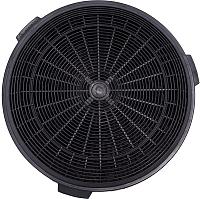 Угольный фильтр для вытяжки Exiteq E1CF03 -